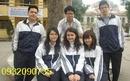 Tp. Hồ Chí Minh: Xưỡng may gia công quần áo , cắt may gia công quần áo thời trang , may gia công CL1684548