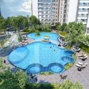 Tp. Hà Nội: Mở bán CH LakeSide đẹp nhất Tây Hà Nội, 27tr/ m2, Miễn Phí DV 5 năm CL1657813