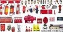 Bình Thuận: bình chữa cháy, bình cứu hỏa CL1624370