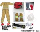 Đồng Nai: quần áo chữa cháy lính Cứu hỏa theo thông tư mới nhất TT48/ 2015 BCA CL1693933P10