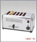 Tp. Hà Nội: Nướng bánh mì Toaster Berjaya giá gốc CL1038978P8