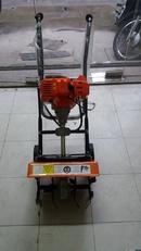 Tp. Hà Nội: Cần bán Máy xới cỏ ,làm đất mini Plucker HC-52cc CL1648512P11