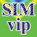Tp. Hồ Chí Minh: Sim mobifone: 0902, 0903, 0906, 0907, 0908, 0909, Rẻ nhất TP HCM CL1642674