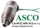 Tp. Hồ Chí Minh: Van khí nén ASCO CL1677172