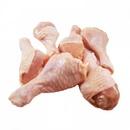 Tp. Hà Nội: Bán đùi gà góc tư đông lạnh CL1635658P5