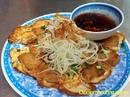 Tp. Hồ Chí Minh: Quán Bột Chiên Ngon Quận Tân Bình CL1681735P19