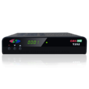 Tp. Hà Nội: Đầu thu kỹ thuật số DVB T252 GBS-HD giá CỰC RẺ chỉ 7xx. 000 đ CAT17_129_161