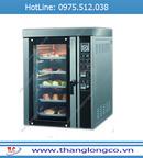 Tp. Hà Nội: Lò nướng bánh mỳ công nghiệp giá rẻ chỉ có tại điện máy Thăng Long CAT17_131_181