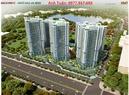 Tp. Hà Nội: Cho thuê gấp chung cư golden palace căn hộ 2pn, 3pn đầy đủ đồ giá sock 0977. 917 CL1646429P11