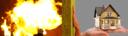 Tp. Hồ Chí Minh: rockwool tấm dày 25mm bông sợi khoáng cách âm cách nhiệt CL1701046