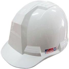 trang thiết bị an toàn bảo hộ lao động tốt nhất