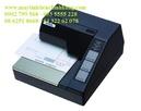 Tp. Hà Nội: Máy in Epson TM-Ù95 giá tốt nhất thị trường CL1648638P7