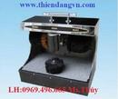 Tp. Hà Nội: Cơ sở bán Máy đánh giầy Shiny SHN – XB2 tại hà nội. CL1632104
