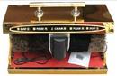 Tp. Hà Nội: Cung cấp các loại máy đánh giày gia đình, văn phòng ,nhà hàng ,khách sạn ,giá rẻ CL1632104