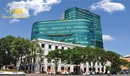 Tp. Hồ Chí Minh: Cho thuê văn phòng Diamond Plaza vị trí trung tâm CL1691354P10