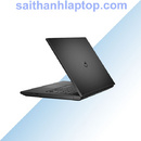 "Tp. Hồ Chí Minh: Dell vostro 3458 - 8w9p211 core i5-5250u 4g 500g vga 2g 14. 1"" gia tot CL1700377"