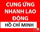 Tp. Hồ Chí Minh: Cung Ứng Nhanh Lao Động Miễn Phí Phạm Hồng Phát CL1630530