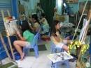 Tp. Hồ Chí Minh: Dạy Vẽ Tranh Quận Gò Vấp hcm CL1668470P5
