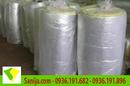 Tp. Hà Nội: Bán buôn bông thủy tinh T32 có bạc CL1409739