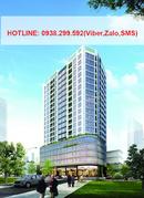 Tp. Hà Nội: Bán căn hộ đẹp trung tâm Trung Hòa Nhân Chính với đầy đủ nội thất, giá chỉ 26tr. RSCL1182575