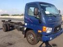 Tp. Hồ Chí Minh: Chuyên mua bán xe oto tải thùng huyndai HD65 2T5/ 2. 5 tấn thùng bạt 4m4 đời 2015 CAT3_37P11