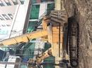 Tp. Hà Nội: Bán máy khoan Sumitomo SD205-2 đời 1997, hanh 0974107133 CAT3_37P11