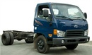 Tp. Hồ Chí Minh: Đại lý/ Cửa hàng bán xe tải thùng huyndai 3T5 3. 5 tấn Hd72 mới 100% đời 2015 giá CAT3_37P11