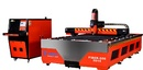 Tp. Hồ Chí Minh: Máy cắt Fiber laser, máy cắt inox, máy fiber cắt kim loại, máy cắt thiếp CL1699551