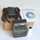 Tp. Hà Nội: Máy in hóa đơn di động không dây tiện lợi giá tốt tại Bigbuy CL1633128