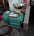 Tp. Đà Nẵng: Phân phối máy xay nghệ các loại-0986107522 CL1648512P11