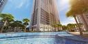 Tp. Hà Nội: .. ... Chỉ với 2 tỷ 1 sở hữu căn hộ 2 phòng ngủ view đẹp nhất dự án Park Hill CL1631002