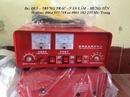 Tp. Hà Nội: Máy in điện hóa giá rẻ tại hà nội CL1632104