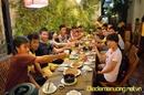Tp. Hồ Chí Minh: Quán Ăn Ngon Quận 3 - 2 Tý Quán CL1681735P19
