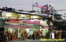 Tp. Hồ Chí Minh: Quán Lẩu Ngon Quận 11 CL1681735P19