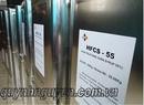 Tp. Hồ Chí Minh: Chuyên cung cấp đường Fructose (đường bắp) CL1635658P4