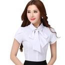 Tp. Hồ Chí Minh: áo sơ mi nữ cho nàng công sở CL1112053P8