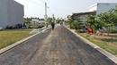 Tp. Hồ Chí Minh: $$$ Đất nền Vĩnh Lộc chính chủ, thổ cư, GPXD, 41m2 CL1632626