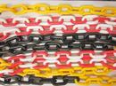 Tp. Hải Phòng: Bán Xích nhựa làm rào chắn tại Hải Phòng CL1701046P11