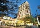Tp. Hà Nội: Khóa học quản trị nhà hàng khách sạn chuyên nghiệp tại HÀ Nội. 0939393723 CL1668470P5