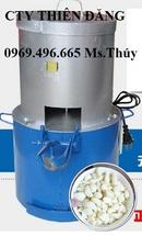 Tp. Hà Nội: Địa chỉ bán Máy bóc vỏ hành tỏi 3A-150W tại hà nội CL1632104