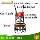 Tp. Hà Nội: Bán Máy xới cỏ, xạc cỏ cầm tay Hachiko HC-50 CL1632104