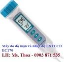 Cà Mau: Máy đo độ mặn của nước giá rẻ CL1633117