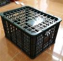 Tiền Giang: Sản xuất cung cấp rổ nhựa đựng trái cây tại Tiền Giang CL1633117