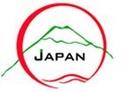 Tp. Hà Nội: Xuất khẩu lao động sang Nhật Bản lương cao uy tín CL1650401