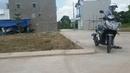 Tp. Hồ Chí Minh: #*$. # Đất dt 4x10, KDC Thịnh Phát II, Vĩnh Lộc A, Bình Chánh CL1632626