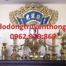 Tp. Hồ Chí Minh: Lư đồng vĩnh tiến bán lư đồng vĩnh tiến CL1664364P10