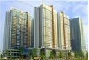 Tp. Hồ Chí Minh: !!^! Những lý do nên mua căn hộ trung tâm Quận 1 ! CL1632626