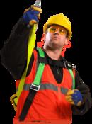 Tp. Hà Nội: chuyên cấp đồ bảo hộ lao động chất lượng uy tín giá rẻ nhất RSCL1109979