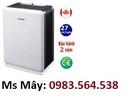 Tp. Hà Nội: Máy hút ẩm Edison ED-27B, máy hút ẩm chất lượng cao CL1632104