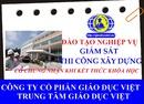 Tp. Hồ Chí Minh: Thông báo mở lớp đào tạo nghiệp vụ ngắn hạn CL1647640P4